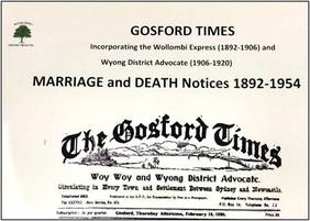 Express Central Funeral Notices Advocate Coast